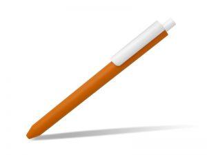 PREMEC plastična hemijska olovka