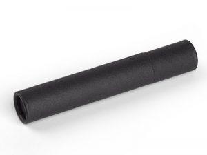 Papirna poklon tuba za olovku