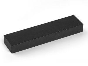 Papirna poklon kutija za olovku