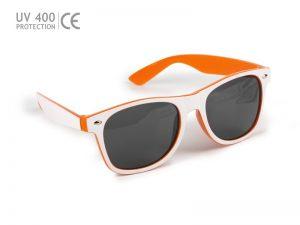 Dvobojne naočare za sunce