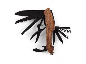 Višenamenski nož sa 12 funkcija