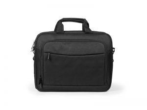 Konferencijska torba
