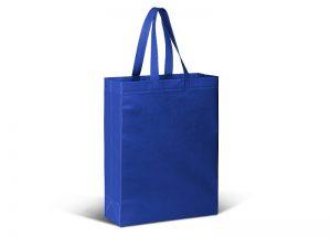 Biorazgradiva torba za kupovinu