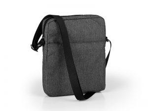 Novčanik-torbica