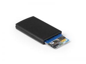 RFID novčanik