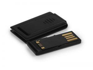 USB flash memorija za notes