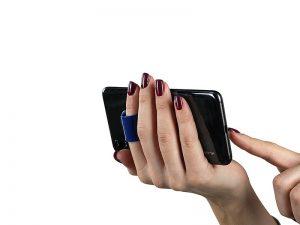 Držač za mobilne telefone
