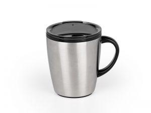 Metalni termos, 350 ml