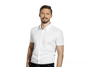 Muška košulja kratkikih rukava