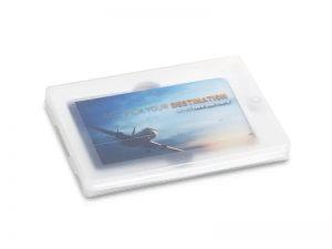 Poklon kutija za CREDIT CARD