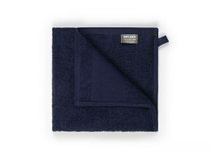 Peškir za ruke, 400 g/m2