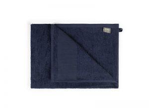 Peškir za tuširanje i kupanje, 400 g/m2