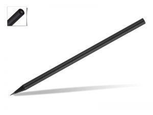 Drvena olovka HB