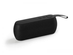 Bluetooth zvučnik